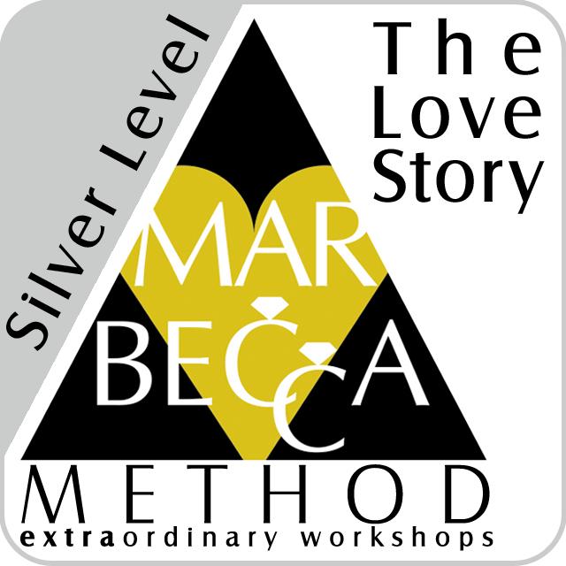 MarBecca Love Story Silver Level