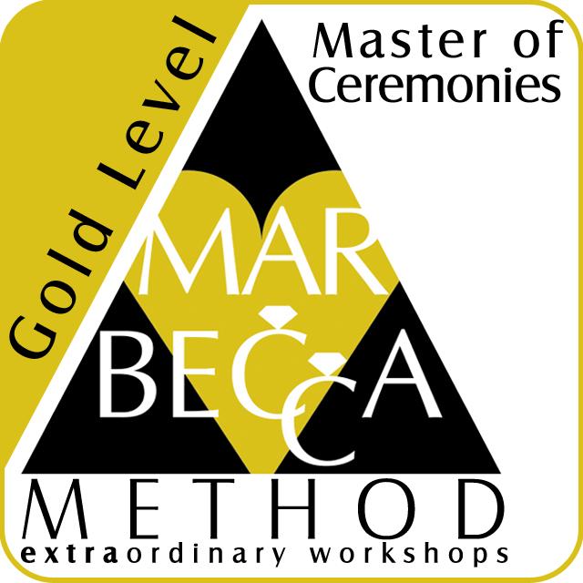 MarBecca MC Gold Level
