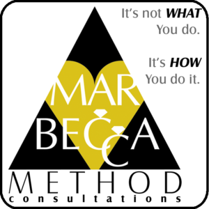 MarBecca Method Consultations