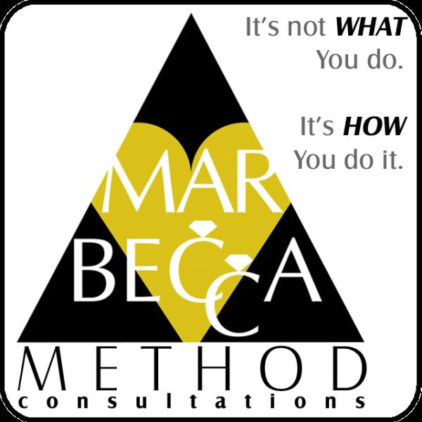MarBecca Method Consultations