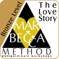 MarBecca Method - Love Story Bronze Level