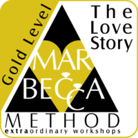MarBecca Method - The Love Story Gold Level