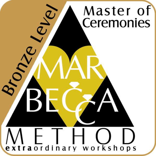 MarBecca Method - MC Bronze Level