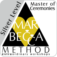 MarBecca Method - MC Silver Level