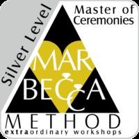 MarBecca Method - MC Silver Level
